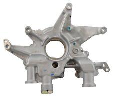 Hitachi Oil Pump for 2004-2015 Nissan Titan 5.6L V8 Engine Lubrication px