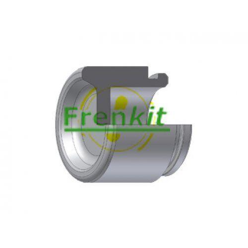 FRENKIT Piston, brake caliper P342901