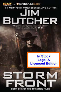 Storm-Front-Audiobook-by-Jim-Butcher-Read-by-James-Marsters