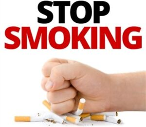 what is the best alternative to smoking