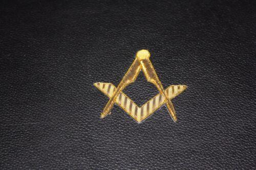 Free Delivery Within Australia Masonic  Regalia Case