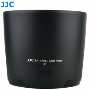 JJC lens hood LH-HA011 for Tamron SP 150-600mm F/5-6.3 Di VC USD Lens A011