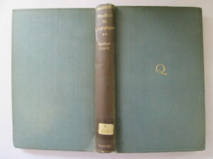 Acceptable-Studies-in-Literature-Sir-A-T-Quiller-Couch-1924-01-01-This-ed