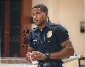 Nate-Parker-Autographed-Signed-8x10-Photo-COA-2