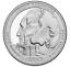 2010-2019-COMPLETE-US-80-NATIONAL-PARKS-Q-BU-DOLLAR-P-D-S-MINT-COINS-PICK-YOURS thumbnail 49