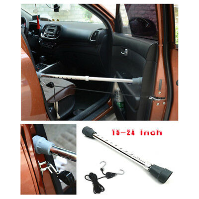 Aluminum Alloy Car Door Hood Prop Tools Repair Tool