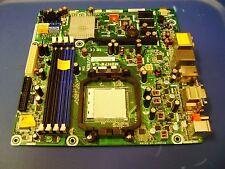 HP P6210y AMD AM2 Socket  Motherboard * M2N78-LA * 513430-00 (Non-working, Dead)