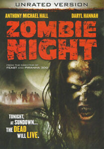ZOMBIE-NIGHT-UNRATED-VERSION-DVD