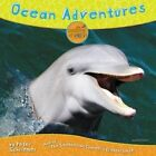 Ocean Adventures: Host of the Smithsonian Channel's Critter Quest! by Peter Schriemer (Paperback, 2013)