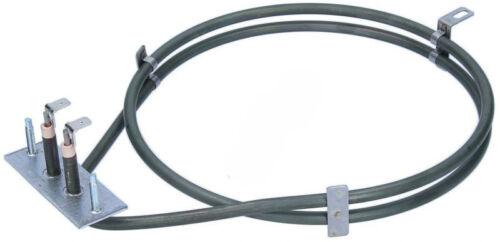 100 Pièces Anneaux Á Spirale de Reliure 6 mm Split Porte-Clefs Hellsilbern