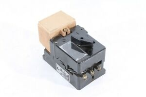 Old-Motor-Protection-Switch-Main-Switch-Switch-Schutzschalter