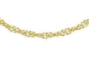 9ct-Yellow-Gold-Twist-Curb-Chain-Inc-Luxury-Gift-Box-16-18-Inch