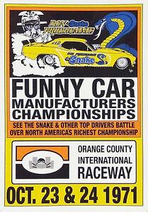 Orange-County-International-Raceway-1971-Hot-Rat-Rod-Drag-Racing-Decal-Sticker
