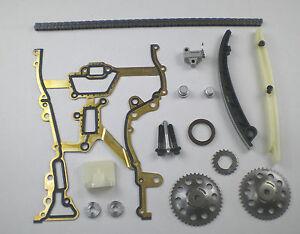 TIMING-CHAIN-KIT-WITH-GEARS-AGILA-CORSA-1-0-X10XE-Z10XE-Z10XEP