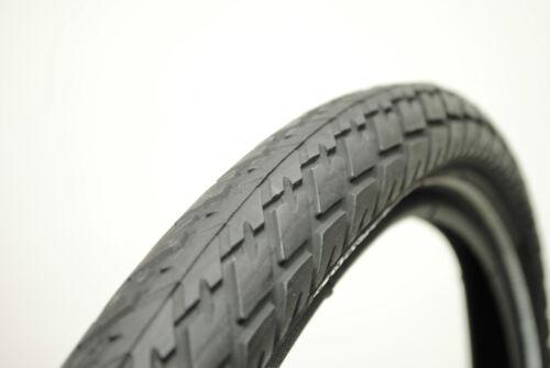 CST MOUNTAIN BIKE STREET/TOURING BICYCLE TIRE 26x1.9 26 x 1.9 1.95
