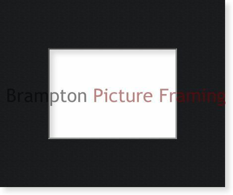 """Cellophane Bags Conservation Backing 3.5x5/"""" Picture and Photo Mounts"""