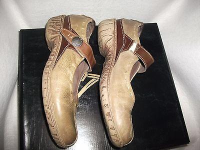 Damen Schuhe TAMARIS gr 39