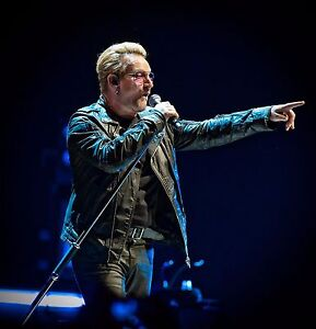 Bono-Vox-U2-iNNOCENCE-eXPERIENCE-U2ie-360-Perforated-Genuine-Leather-Jacket