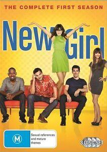 New-Girl-Season-1-DVD-2012-sitcom-Zooey-Deschanel-Jake-Johnson