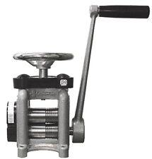 Durston Mini 80mm Combination Rolling Mill