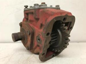 Details about Power Take Off PTO for Commercial use / Part # C1-P-280