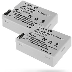 2x-2000mAh-LP-E8-Replacement-Battery-for-Canon-EOS-Rebel-T2i-T3i-T4i-T5i-550D-X6