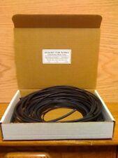 "Assortment Heat Shrink Tubing - 7 sizes 10 Ft. ea 1/4"""