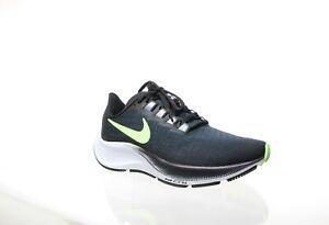 Nike-Womens-Air-Zoom-Pegasus-Black-Running-Shoes-Size-6-1434757