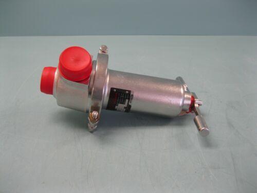 "2318 1/"" Cashco C-CS-FGD Pressure Reducing Regulator NEW E8"