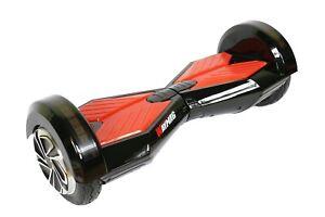 OFFERTA TOP! 8 pollici hoverboard Elektro Balance SCOOTER SMART Board di waymag