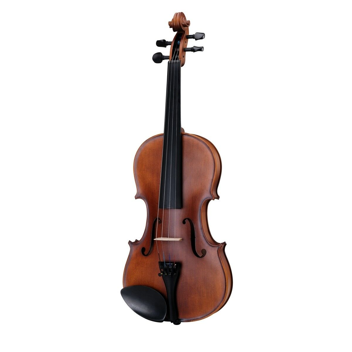 in vendita SOUNDSATION VPVI-14 - Violino Violino Violino Virtuoso Pro 1 4  Spedizione gratuita al 100%