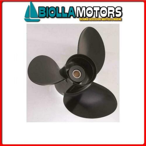 495351115015 ELICA 3P ALU 15X15 Eliche Solas per Motori Mercury e Mercruiser