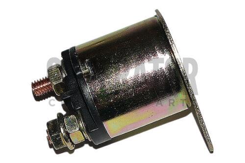Solenoid Relay Module For Powermate PM0116000 390CC 6000 7500 Watts Generators