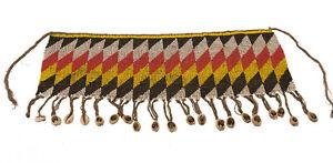 Nascondiglio-Genere-Africano-IN-Perles-Etnico-Kirdi-Del-Camerun-969-AFR7