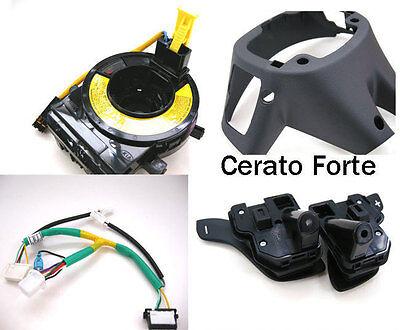 [Kspeed] Paddle switch set 56120-1M500 for  KIA 2010+ Forte Cerato