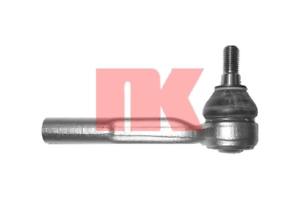 Endschalldämpfer Auspuff Volvo 850 S70 V70 Halter Schalldämpfer