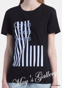 a60d066886a8 Calvin Klein T-shirt Polo T Shirt Tank Top Tee Blouse SS NWT Woman ...