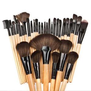 32pcs-Professional-Soft-Cosmetic-Eyebrow-EyeShadow-Makeup-Brush-Tool-Set-Kit