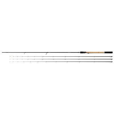 SHIMANO Aernos AX Feeder 4,2m 150g by TACKLE-DEALS !!!