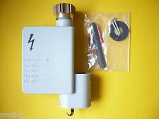 Reparaturset elektr. Zulaufschlauch Aquastop Schlauch AS II ELEDRO 850 220/240V