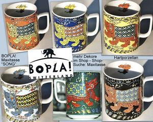 SONG-BOPLA-Porzellan-Tasse-MAXITASSE-0-3L-Kaffeebecher-Maxicup-Kaffeebacher-ASIA