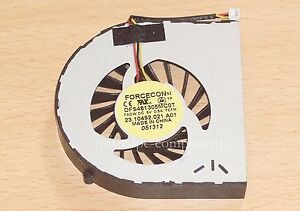 Dell-Inspiron-N4040-N4050-Laptop-CPU-Fan-DFS481305MC0T-23-10492-021-DC-5V-0-50A