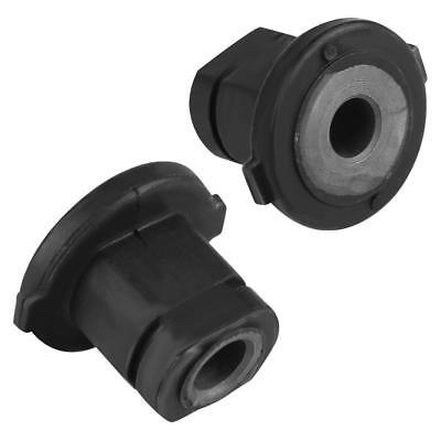 4*steering Rack Mount Bushing 1644600029 For Mercedes Benz W164 W251 Gl320 Ml320