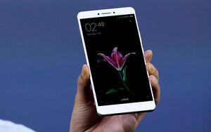 XIAOMI-MI-MAX-PRIME-128GB-4GB-FINGERPRINT-6-44-inch-Warranty-DUAL-OPEN-BOX