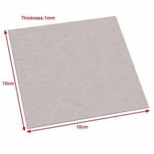 Pure-Nickel-Ni-Metal-Thin-Sheet-Plate-High-Purity-99-96-1mm-x-100mm-x-100mm