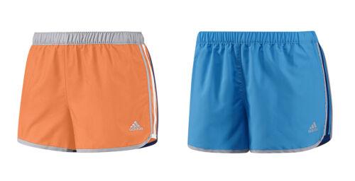 D85775 D85776 M10 Marat Shorts Adidas 714qwTxw