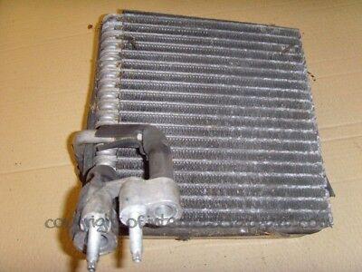 Tuyau de radiateur chauffage Air Fix FITS FORD