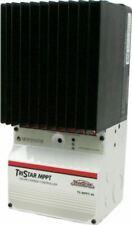 Morningstar Ts Mppt 45 Tristar Mppt 45 Amp 12243648v Solar Charge Controller