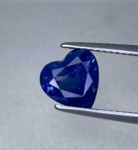 2.12 CTS  AIG CERTIFIED  100 % Natural UNHEATED Vivid