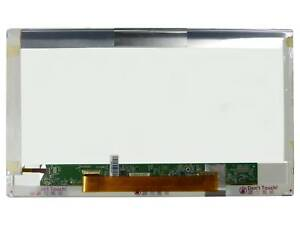 """HP COMPAQ PAVILION DV9000 17.3"""" SCREEN FOR LAPTOP RIGHT CONNECTOR"""